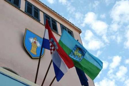 Vijećnici Općine Raša zadovoljni Prijedlogom Proračuna za 2011. godinu, Marčelo Tenčić razriješen svih dužnosti