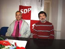 """SDP:"""" Nepostojeći Zaključak Gradskog vijeća o davanju zaduženja je - silovanje demokracije"""""""