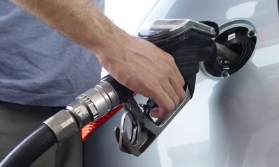 Skuplji benzin