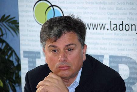 Plinio Cuccurin: Vrijeme je da se na narednim izborima biraju ljudi, a ne stranke