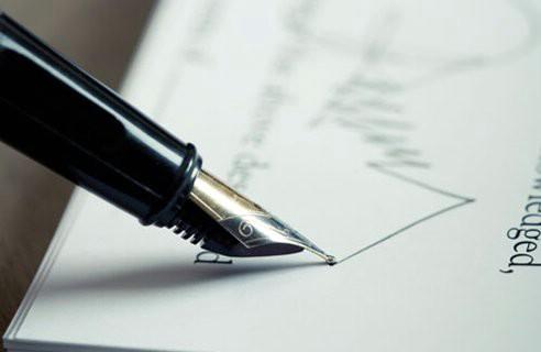 Novi stipendisti Grada Labina u petak potpisuju ugovor