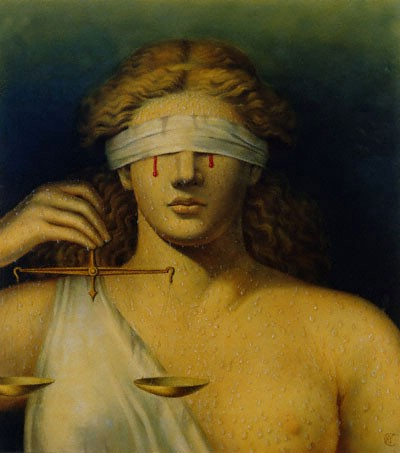 Izmjenama će Kazneni zakon biti stroži prema novinarima: Za sramoćenje i uvredu novčana kazna, za klevetu i godina zatvora - nova represija