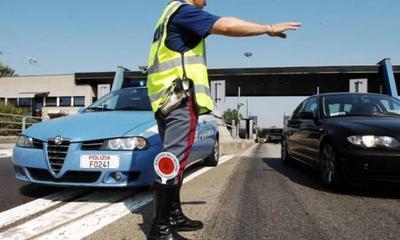 Nova pravila EU-a: Prekršaj u Italiji, kazna u Hrvatskoj