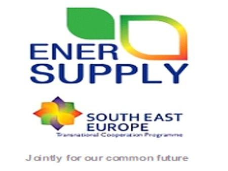 Grad Labin uključen u projekt Enner-Supply