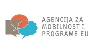 Labin: Prezentacija programa Agencije za mobilnost i programe EU
