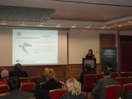 Značajna sredstva za potporu projektima promicanja aktivnog europskog građanstva u okviru programa Europa za građane