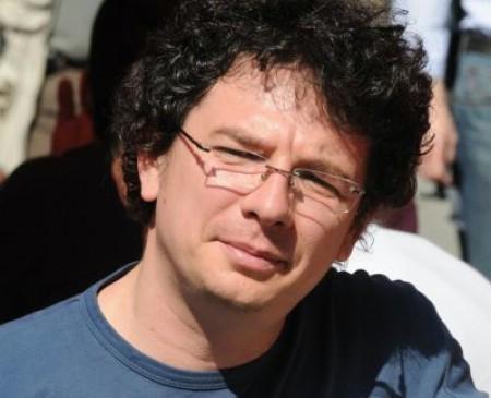 Slavoljub Stanković promovirao knjigu `Split` u Gradskoj knjižnici Labin