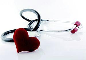 Poziv: Predavanje o arterijskoj hipertenziji kao dijelu sveukupnog kardiovaskularnog rizika