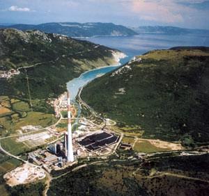 HEP predstavio projekt TE Plomin 3: Trostruko više struje, upola manji utjecaj na okoliš?