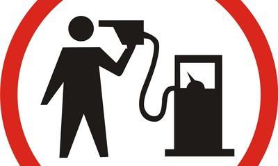 Skuplje gorivo: Eurosuper 8,98, eurodizel 8,32 kn