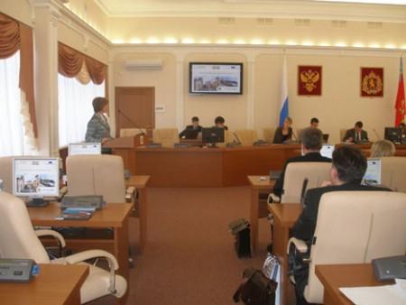 Demetlika sudjelovao na radionici EU projekta SPINE i dogovorio intenzivniju suradnju sa ruskim gradom Vladimir