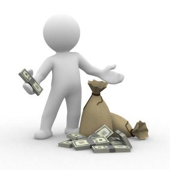 Općina Sveta Nedelja prihvatila izmjene proračuna / hoće li dobiti dječji vrtić?