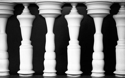 Demetlika pozvao medije na dizanje optimizma (Audio)
