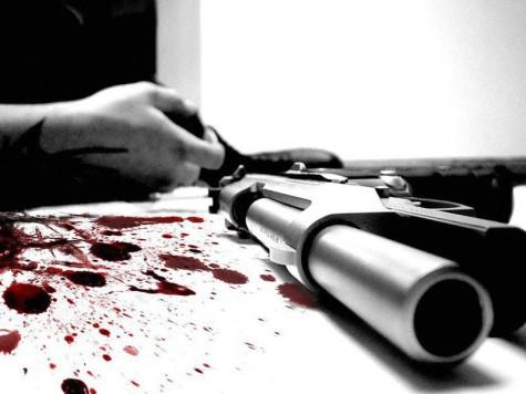 Priopćenje Povjerenstva za ravnopravnost spolova Grada Labina povodom svirepog ubojstva mlade labinjanke