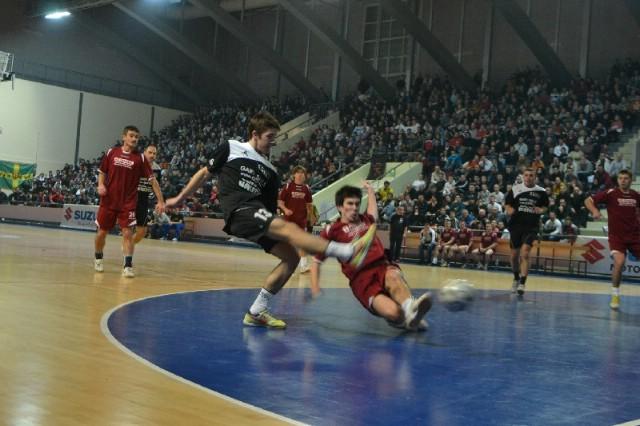 MNK Potpićan 98 AD Tokić osvojio turnir ˝Moja ulica – moja ekipa˝