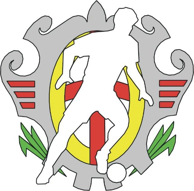 MNK Albona sutra igra finale kupa 2. HMNL - Zapad protiv MNK Otočca u Rijeci
