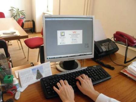 Labin: Daljnja informatizacija i digitalizacija Gradske uprave