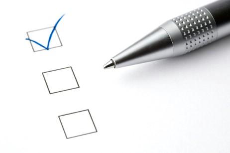 Anketa o kvaliteti usluga komunalca