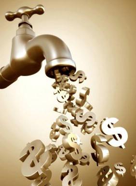 Mediteranskom kiparskom simpoziju 70, a Legendfestu 60 tisuća proračunskih novaca za 2011. godinu - popis svih korisnika županijskog novca