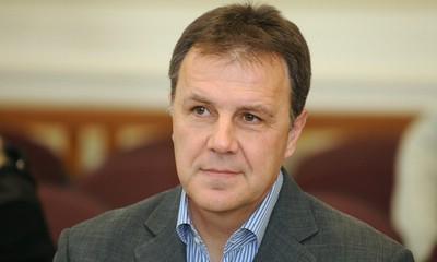 Ivan Herak teško optužio bivšeg županijskog državnog odvjetnika za malverzacije oko Labinkomerca