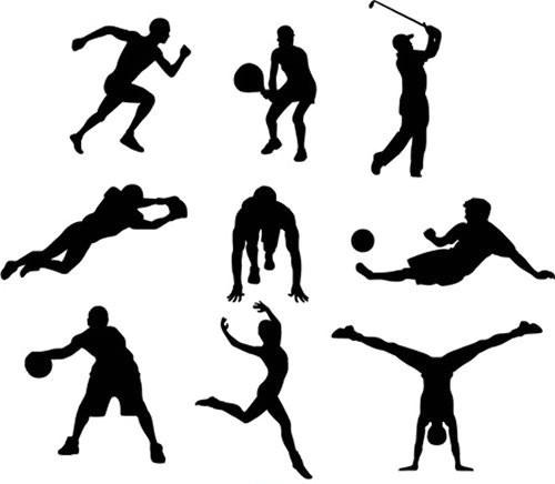 Tri labinska najveća sportska kolektiva započinju sa pripremama