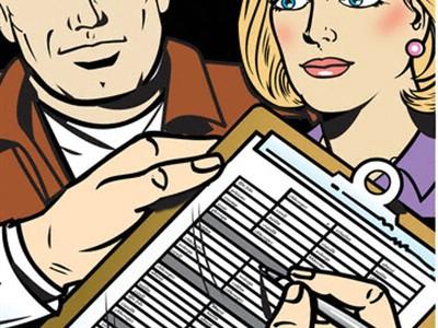 Popis stanovništva 2011: Traži se 15 tisuća popisivača, tko želi zaraditi? Prilika za nezaposlene i studente