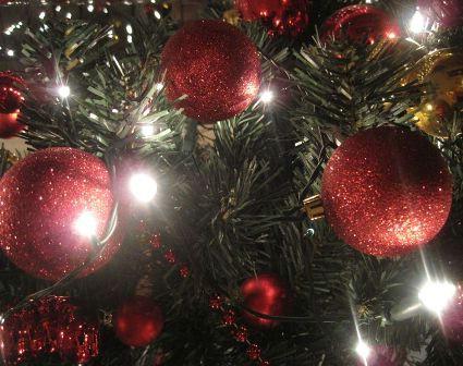 U četvrtak doček pravoslavne Nove godine