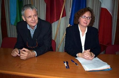 Kiršić od nadležnog državnog odvjetništva traži preispitivanje poslovanja labinskog Udruženja obrtnika