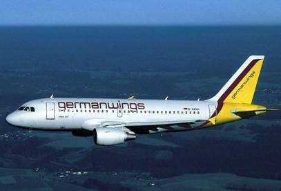Istra ponovno povezana niskotarifnim letovima sa Europom