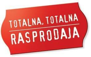 """Ivančević:""""Najčešće zamke kupnje na sniženjima!"""" (Audio)"""
