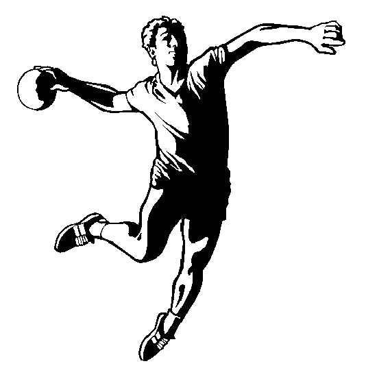 Usvojen financijski plan Saveza sporta grada Labina - RU Mladi rudar najviše novaca