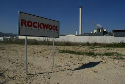 Pročitajte ugovor s Rockwoolom o kupoprodaji zemljišta - Oprez: Povjerljivi dokument