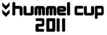 MNK Potpićan 98 uspješno započeli međunarodni turnir Hummel cup u češkom Brnu