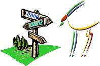 Poboljšati turističku signalizaciju na Kršanćini
