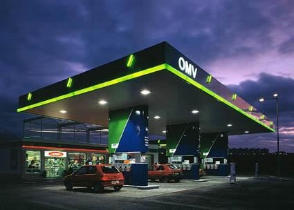 Petrol i OMV digli cijene, eurosuper 100 iznad 10 kuna
