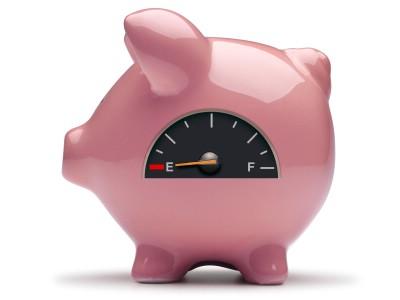 Tko ne može platiti dug, ide u osobni bankrot - lakši izlazak iz krize i smanjenje ovrha