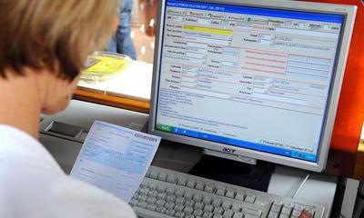 Od 14. veljače: Nakon e-recepata slijede e-uputnice