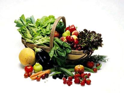 Obavijest PZ Čepić polje svim sadašnjim i budućim poljoprivrednicima zbog suradnje