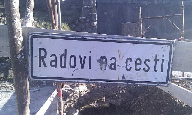 Gotovo posljednja u RH: Općina Raša napokon pred donošenjem Prostornog plana - vrijeme javnog uvida
