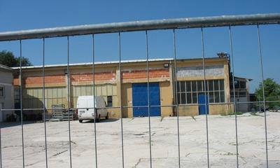 Oštetio poduzeće iz Italije za 500 tisuća eura