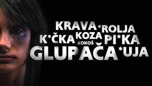 Građani Hrvatske o nasilju