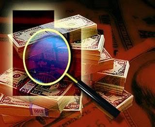 Vlasnik labinskog trgovačkog društva IR.ZA d.o.o utajio pola milijuna eura