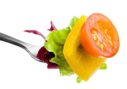 """U četvrtak predavanje """"Hrana suvremenog čovjeka i njen utjecaj na zdravlje"""""""