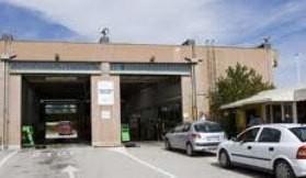 Rekordan broj tehničkih pregleda na Dubrovi