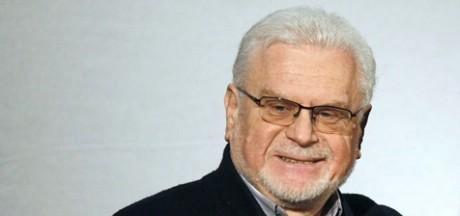 Preminuo Miroslav Mikuljan režiser filma o Labinskoj republici `Crveni i crni`
