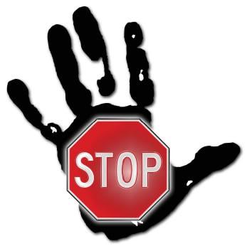Građani peticijom protiv zatvaranja ceste Most Raša - Barban