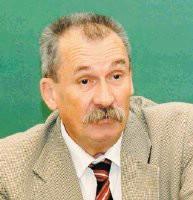 Veliki odaziv građana predavanju Ivana Lesingera
