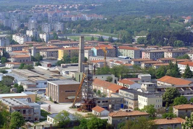 Najava 17. redovne sjednice Gradskog vijeća - Daniela Mohorović v.d. privremene ravnateljice Gradske knjižnice Labin (prijedlog)