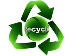 Deponija u Rapcu uskoro bi mogla postati reciklažni centar?