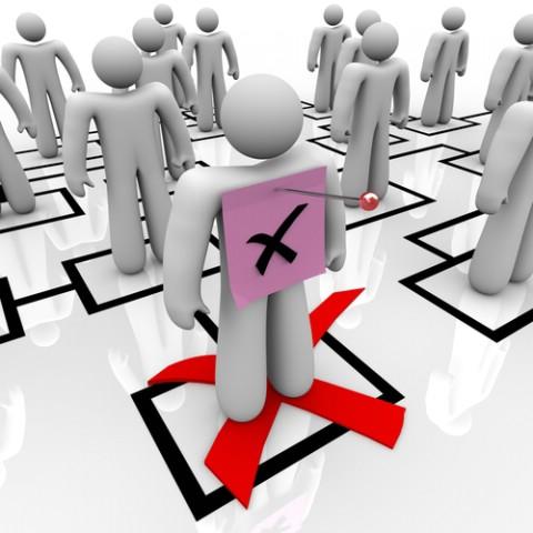 U Labinu u siječnju porast nezaposlenosti od 8%
